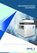 DHR Brochure 2017