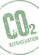 Panasonic CO2 Refrigeration Systems