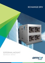 XEM Brochure 2017