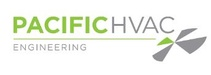 Pacific HVAC