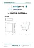 PA-RC2 Tech Info