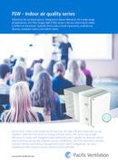 FSW Brochure