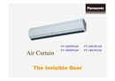 Air Curtain Information