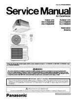 Cassette CS-E12 & 18QB4RW