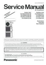 CS-RZ60-80VKR-M