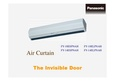 Air Curtain Information