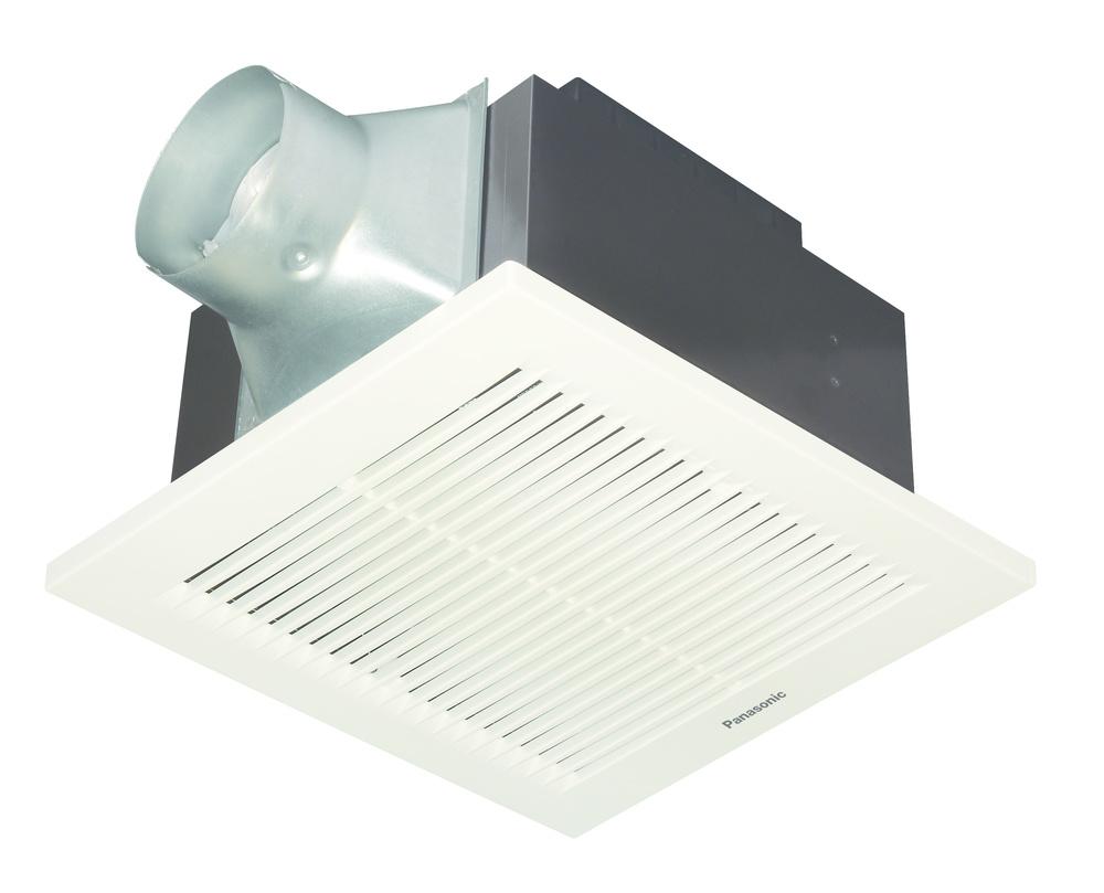 Fv 24ja2 Extract Fan Panasonic Inverter Air Conditioner Wiring Diagram Previous Next