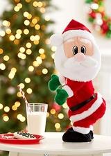 Christmas Closure Dates.
