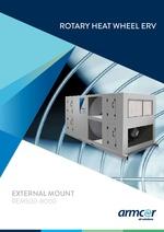 REM Brochure 2017