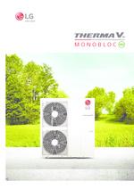 Therma V Brochure