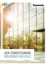 AC Solutions Brochure 2018