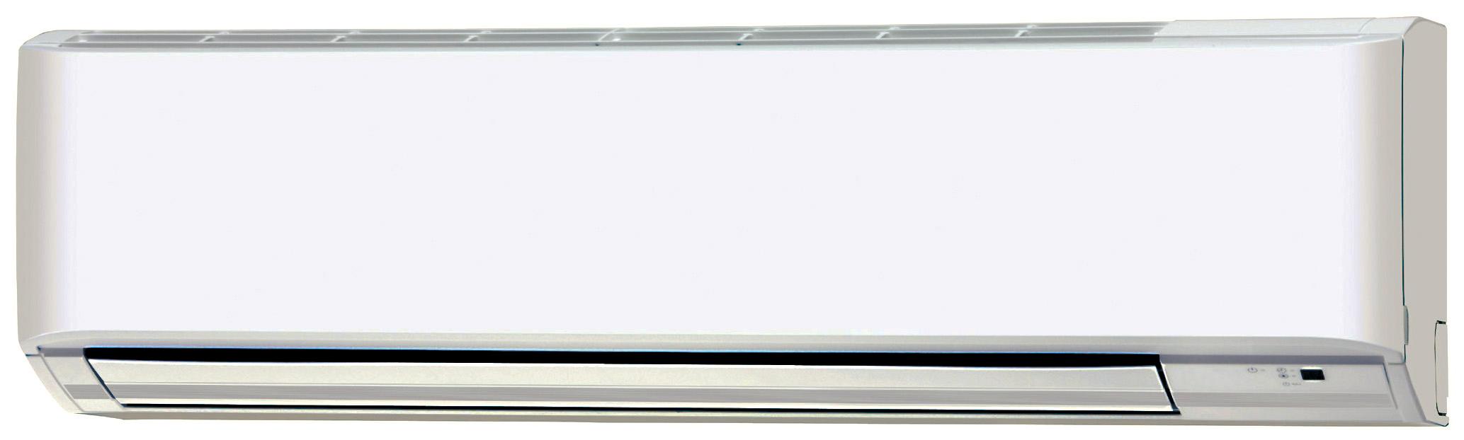 Climaveneta W3000 interface Manual